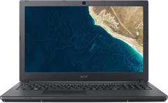 "Notebook Acer TravelMate P2 (TMP2510-G2-M) 15,6"", i3-8130U, 4GB, 256GB SSD, W10 Pro"