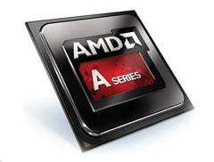 Procesor AMD A6 7480 (Carrizo) 2-core, 3.5GHz,2MB cache, socket FM2+, 65W, VGA Radeon R5, BOX