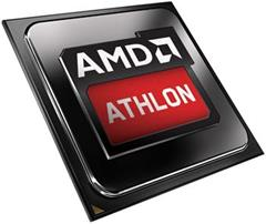 Procesor AMD Bristol Ridge Athlon X4 950 4core (3,8 GHz, 2 MB, 65 W, AM4) box