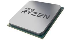 Procesor AMD Ryzen Threadripper 1920X 12core 3.5GHz,38MB cache,180W,TR4,14nm, bez chladiče