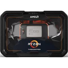 Procesor AMD Ryzen Threadripper 2990WX 32core 3.0GHz,80MB cache,250W,TR4,12nm bez chladiča