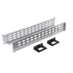 Lyžiny APC Smart-UPS RT 1&2 kVA Rack Mount Kit
