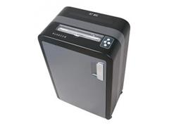 Skartovač AT-60C DIN 3, 3,8x40mm, 22 listů, 35l, CD+DVD, Credit Card, Sponky, NBÚ