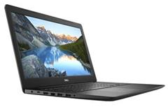 "Notebook Dell Inspiron 15 3000 (3593) 15.6"" FHD, i5-1035G1, 4GB, 256GB SSD, NV GF MX230 2GB, W10, čierny, 2Y NBD"