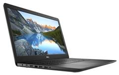 "Notebook Dell Inspiron 17 3000 (3793) 17.3"" FHD, i7-1065G7, 8GB, 512 SSD, DVDRW, NV GF MX230 2GB, W10, čierny, 2Y NBD"