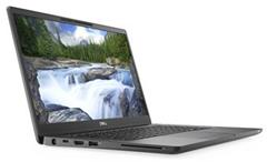 "Notebook Dell Latitude 7300 13.3"" FHD, i5-8365U, 16GB, 512GB SSD, W10 Pro, 3Y NBD"