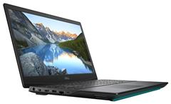 "Notebook Dell Inspiron 15 G5 (5500) 15.6"" FHD 144Hz, i7-10750H, 16GB, 1TB SSD, NV RTX 2070 8GB, W10, 2Y NDB"