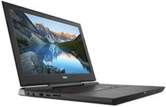 "Notebook Dell Inspiron 15 G5 (5587) 15.6"" FHD, i5-8300H, 8GB, 128GB SSD+1TB, NV GTX 1060 6GB, FPR, W10, černý, 2YNBD on-"