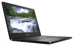 "Notebook Dell Latitude 3400 14"" FHD, i3-8145U, 8GB, 256GB SSD, W10 Pro, 3Y Basic on-site"