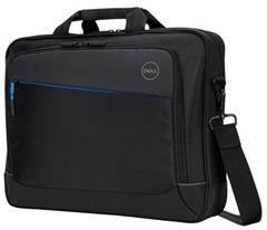 Brašňa Dell Professional Briefcase do 14""