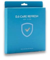 Licencia DJI Care Refresh pre Mavic Mini (Card)