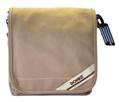 Brašňa Domke F-5XC LARGE SHOULDER BAG Sand