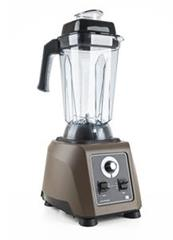 Blender G21 Perfect smoothie Dark Brown - z výstavky