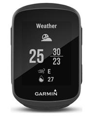 GPS Garmin cyklocomputer Edge 130 Plus