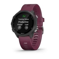 Hodinky Garmin Forerunner 245 Optic Red