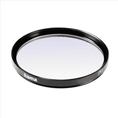 Filter Hama UV 37 mm