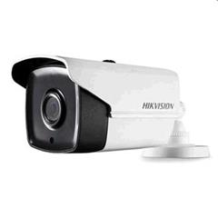 Kamera Hikvision DS-2CE16D0T-IT3F/2,8 technologie 4 v1