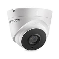 Kamera Hikvision DS-2CE56D0T-IT1F (2,8mm) HD-TVI / CVI / AHD / ANALOG, venkovní