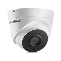 Kamera Hikvision DS-2CE56D0T-IT3F (3.6mm) HD-TVI / CVI / AHD / ANALOG, venkovní