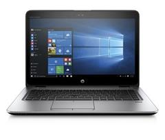 "Notebook HP EliteBook 840 G3 14"" FHD i5-6200U, 4GB, 256SSD, WIFI, BT, MCR, FPR, 3RServis, 7+10P"
