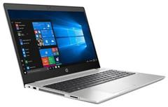 "Notebook HP ProBook 455 G7 15.6"" FHD, R5 4500U, 8GB, 256GB, W10 Pro"