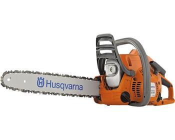 Husqvarna 236  9665592-02