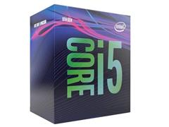 Procesor Intel Core i5-9400 BOX (2.9GHz, 9M, LGA1151)