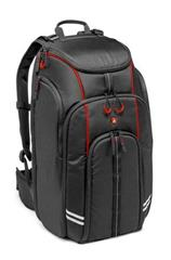 Batoh Manfrotto Drone Backpack D1
