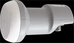 Konvertor Maximum XO-11 SINGLE LNB 40MM 0,1DB