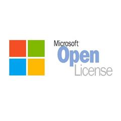 Software Microsoft Office Std 2019 OLP NL AE - elektronická licence