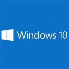 Software Microsoft Windows 10 Home x32 CZ 1pk DVD OEM