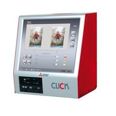 Fotokiosk Mitsubishi IT5000