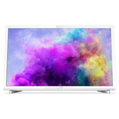 Televízor Philips 24PFS5603/12 LED (60 cm) Full HD