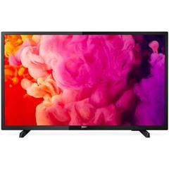 Televízor Philips 32PHS4503/12 LED (80 cm) HD ready