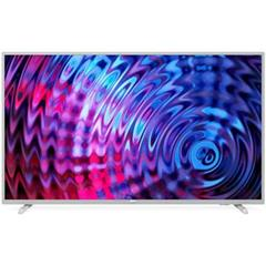 Televízor Philips 50PFS5823/12 LED (126 cm) Full HD