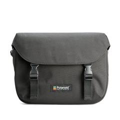 Brašňa Polaroid Originals Day Camera Bag černá