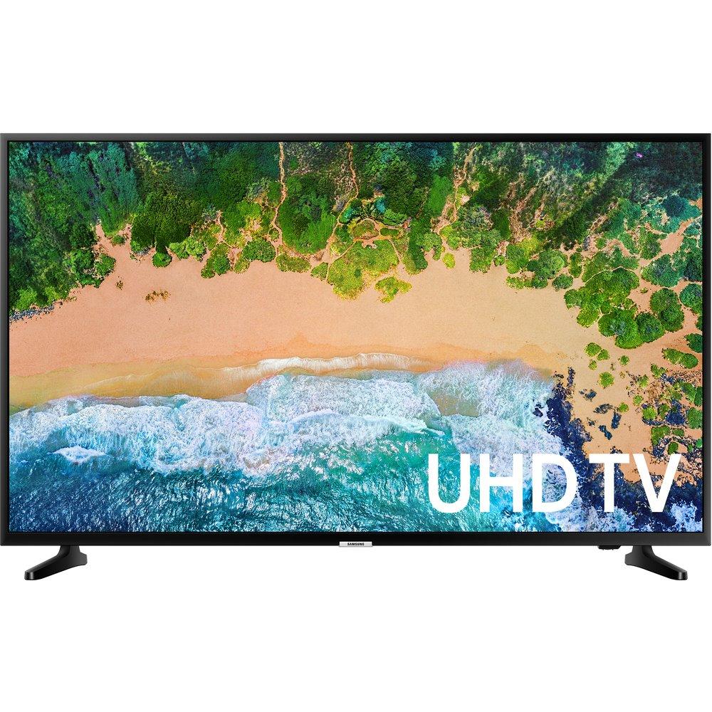a71bda2ee Televízor Samsung UE50NU7022K (125 cm) Ultra HD