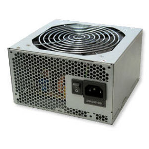 Zdroj Seasonic 500W SS-500ET T3 12cm fan/ PFC/ 80PLUS Bronze/ Energy Knight