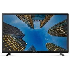 Televízor Sharp LC 32HI3122 DVB-S2/T2 H265 (81 cm) HD Ready