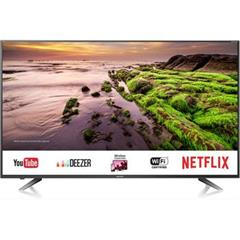 Televízor Sharp LC 60UI7652 SMART TV DVB-S2/T2 H265 (152 cm) Ultra HD