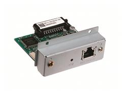 Interface Star Micronics IFBD-HE08 TSP1000,SP500,SP700,HSP7000-Ethernet rozh.
