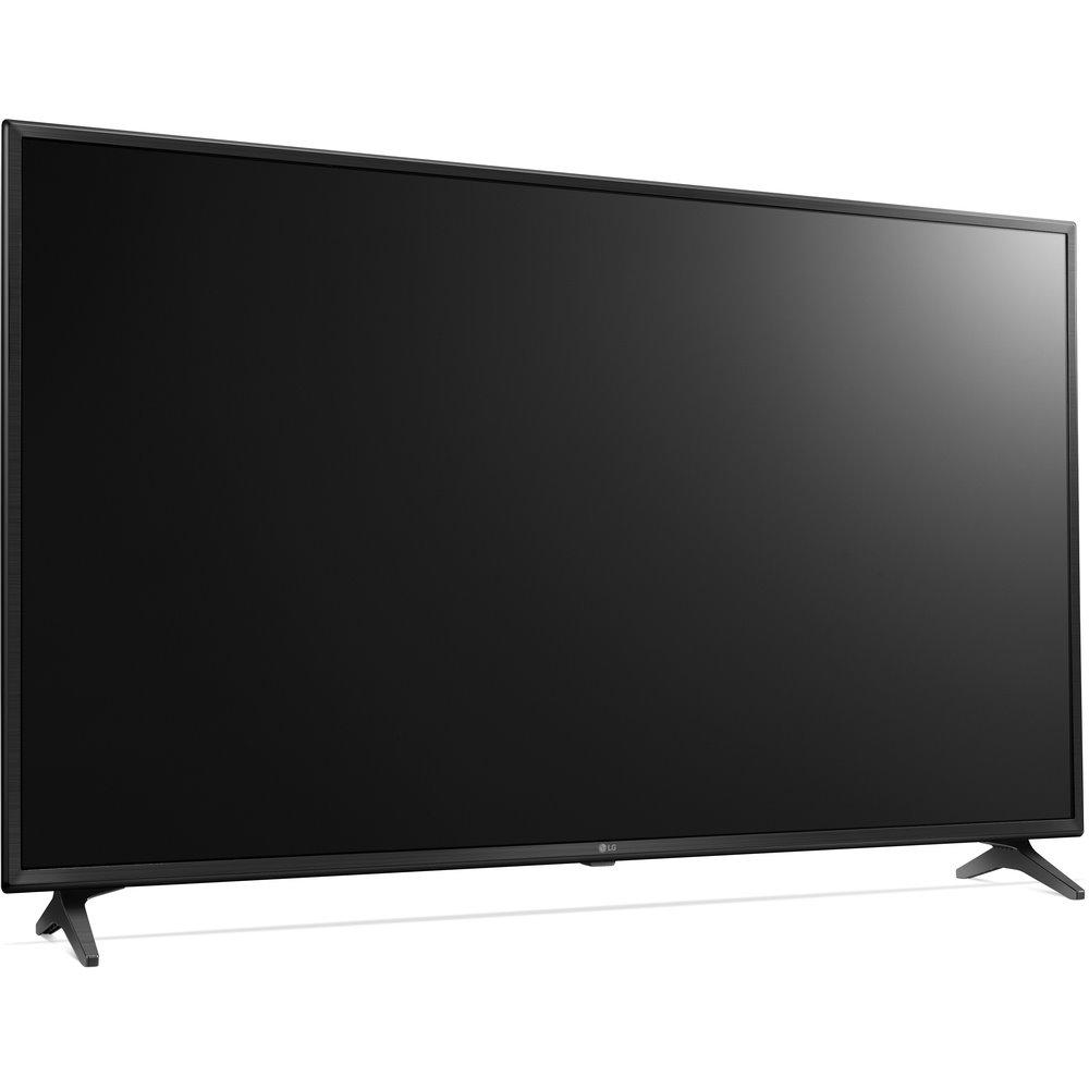 d3c344b3b Televízor LG 55UK6200 LED (139 cm) Ultra HD | PENTA.SK