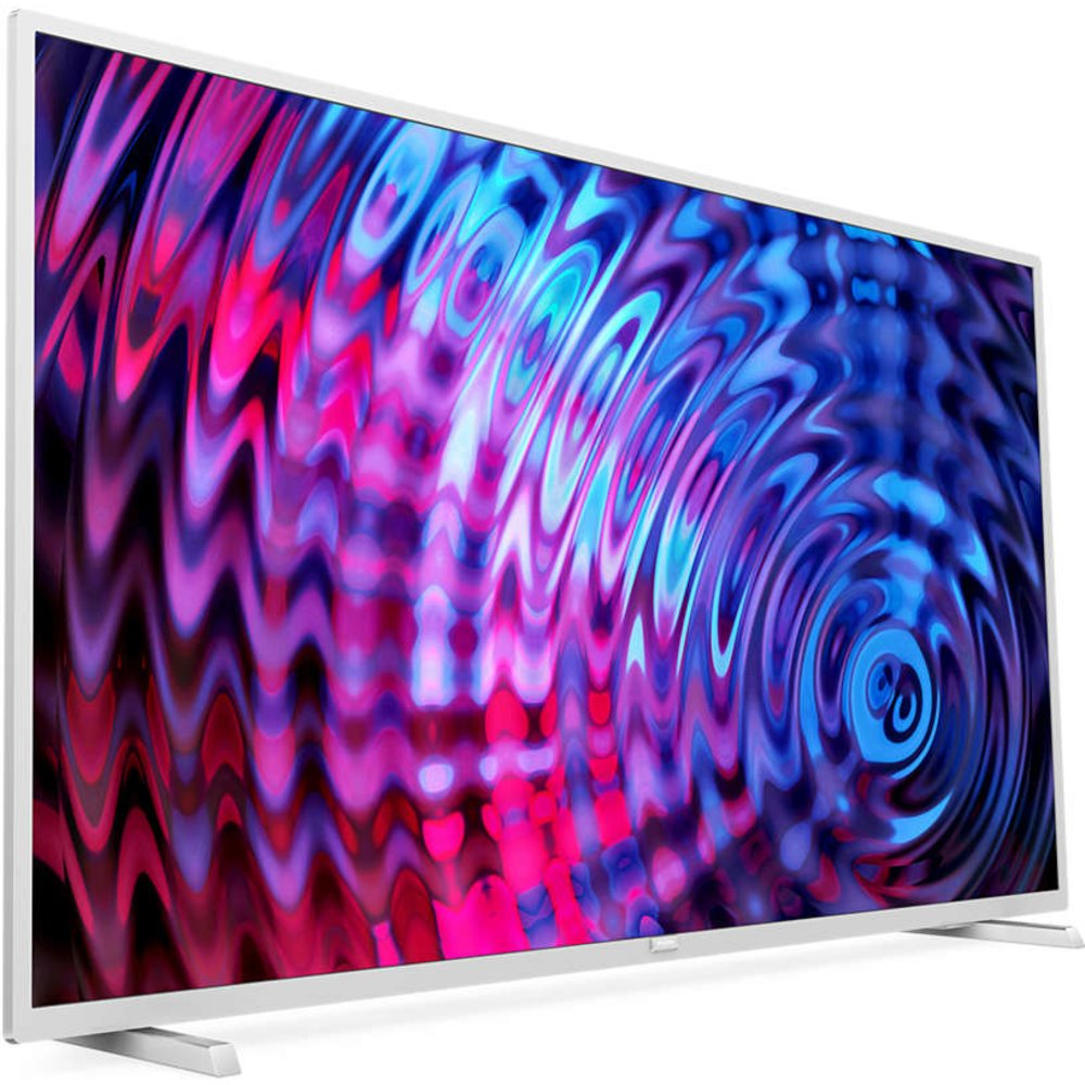 3749dba0c Televízor Philips 50PFS5823/12 LED (126 cm) Full HD | PENTA.SK