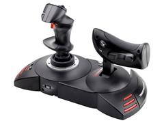 Joystick Thrustmaster T Flight Hotas X pro PC, PS3 (2960703)