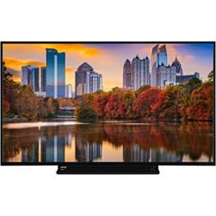 Televízor Toshiba 55V5863DG SMART UHD TV T2/C/S2 (140 cm) Ultra HD