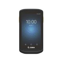"Terminál Zebra TC25, touch, Android,2D,2GB/16GB,4,3"", 800x480, WiFi,BT"
